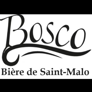 Brasserie Bosco