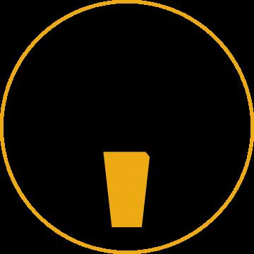 L'Echappée Bière