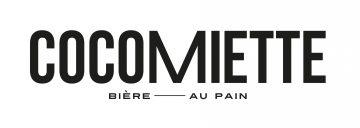 Cocomiette
