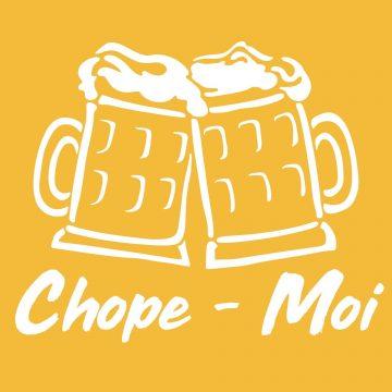 Bar Chope Moi
