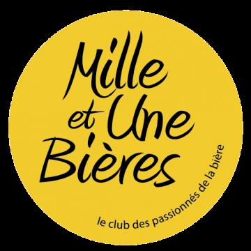 Mille et Une Bières Bordeaux