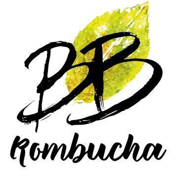 BB Kombucha