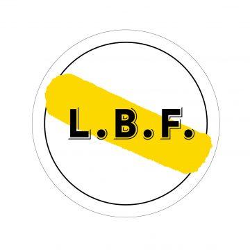 LBF - La Brasserie Fondamentale