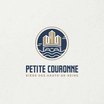 Brasserie Petite Couronne