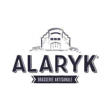 Brasserie Alaryk