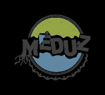 Brasserie Artisanale Meduz