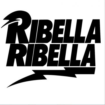 Ribella Production Distribution