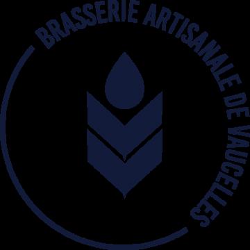 SAS BRASSERIE DE VAUCELLES
