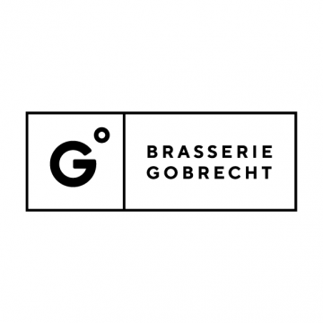 Brasserie GOBRECHT