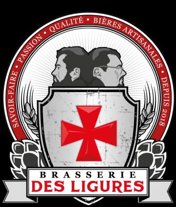 Brasserie des Ligures