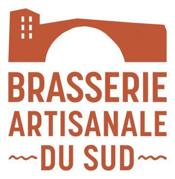 Brasserie Artisanale du Sud