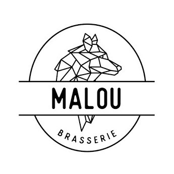 Brasserie Malou