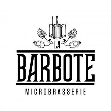 LA BARBOTE