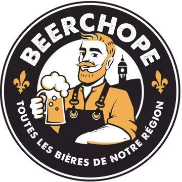 Beerchope